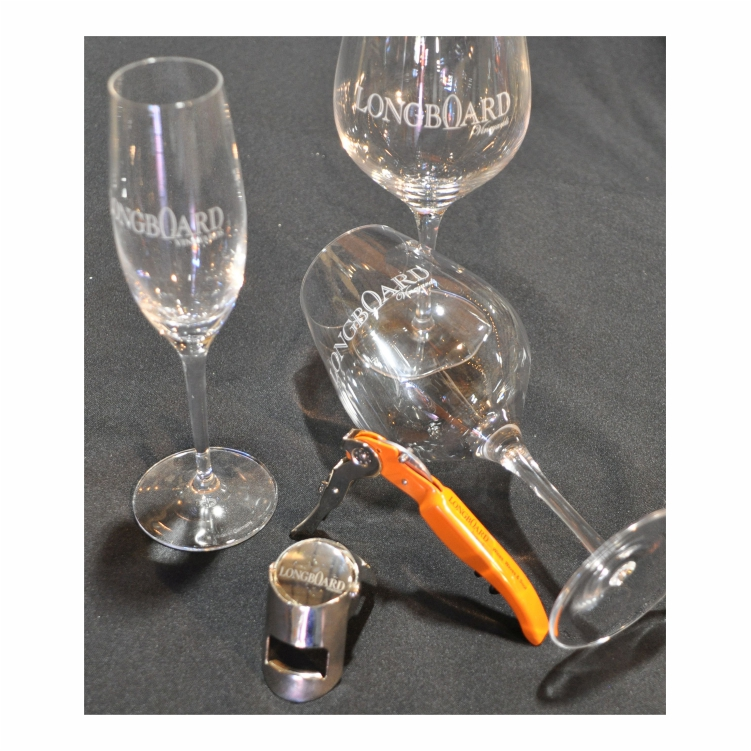 Corkscrews / Glasses etc Photo